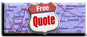 Request Your Free Quote Now!